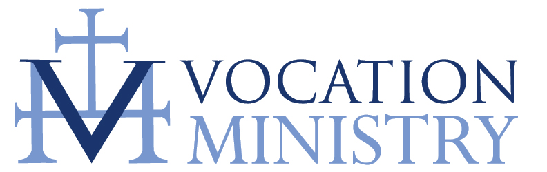 VocationMinistryLogoWeb 01