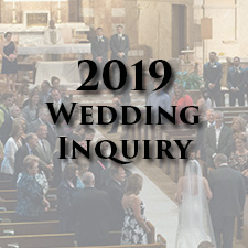 2019Weddings